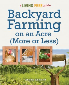 BackyardFarmingCover